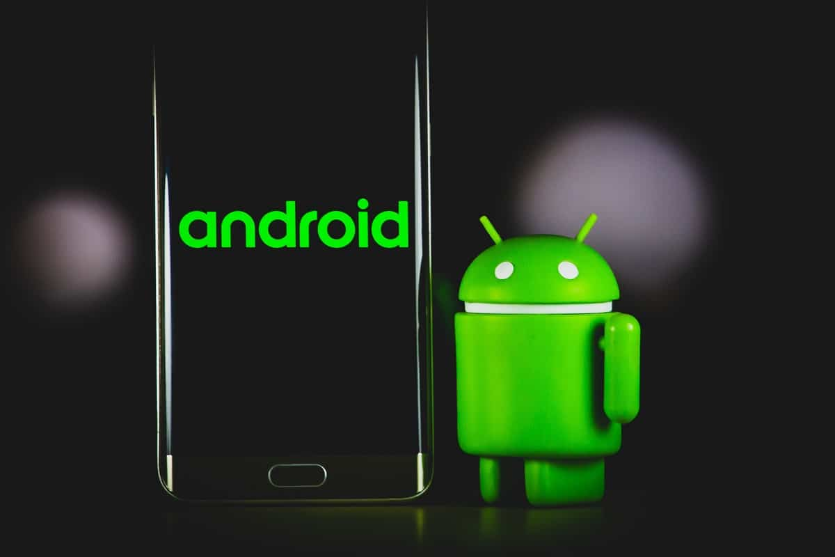 7 Ways to Fix Android is Stuck in Safe Mode