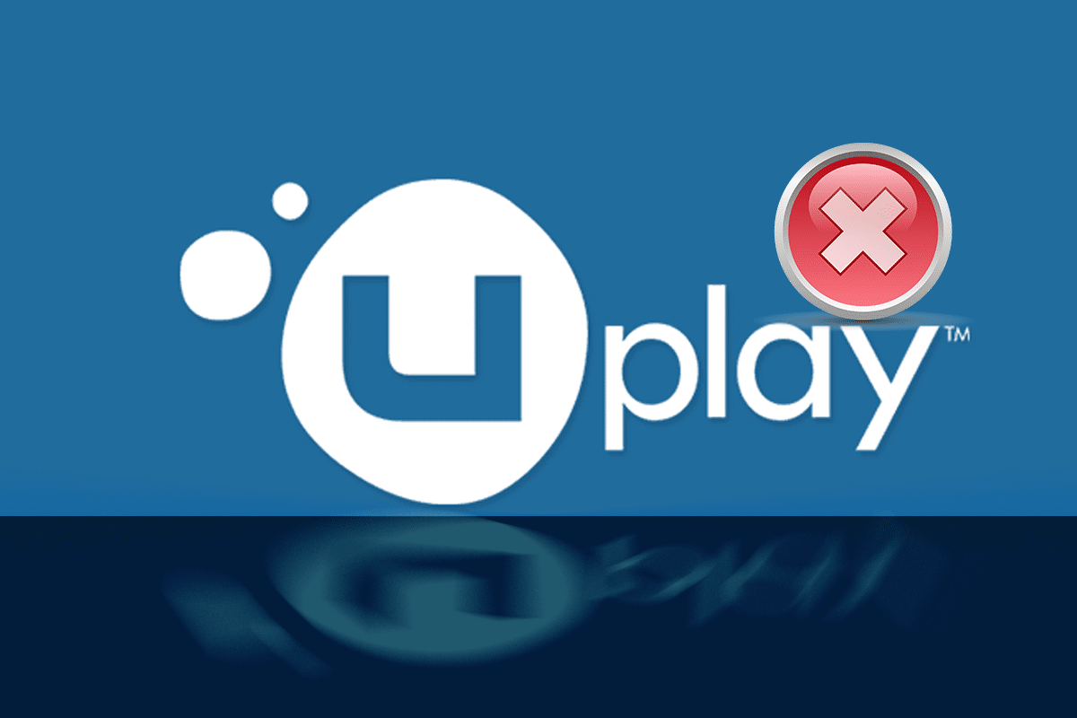 How to Fix Uplay Fails to Launch