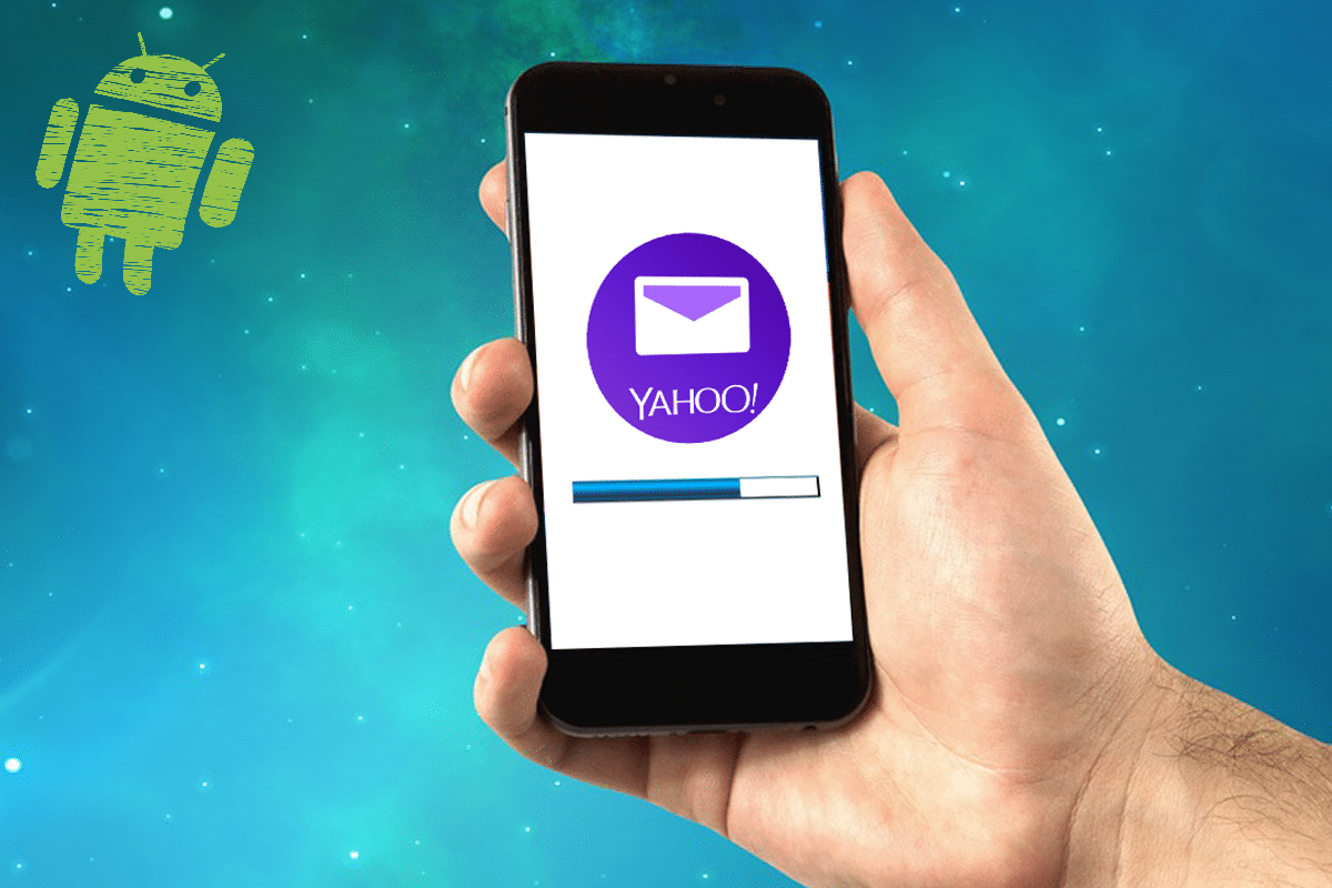 3 Ways to Add Yahoo Mail to Android
