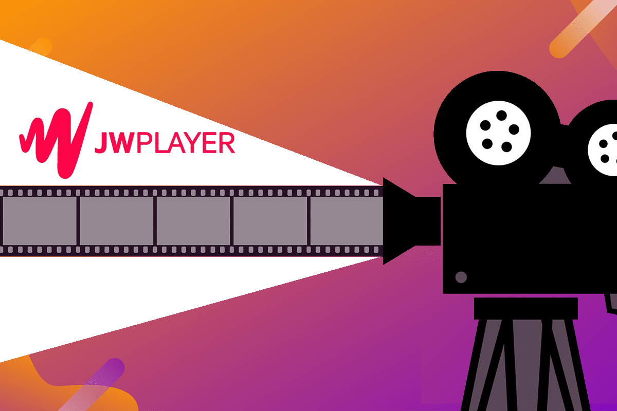 How to Download JW Player Videos